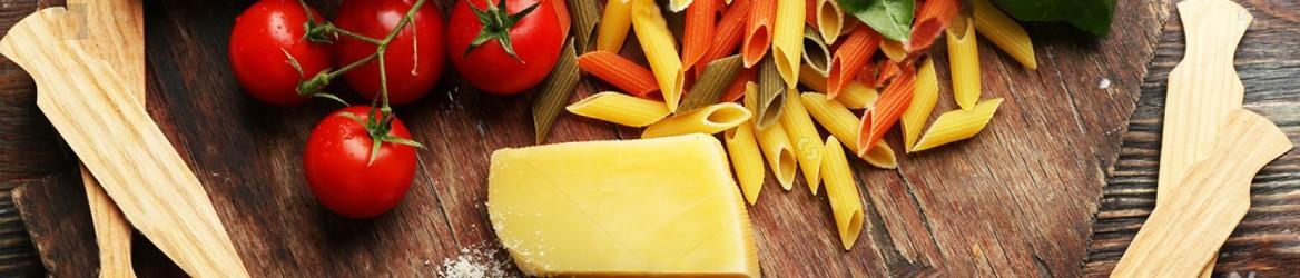 Menú especial Sin Gluten-Asador Sidrería Loiu- días laborables
